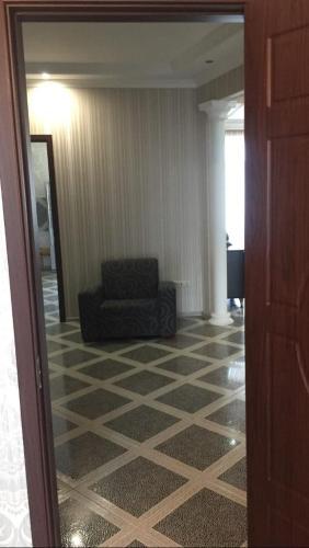 David Apartment