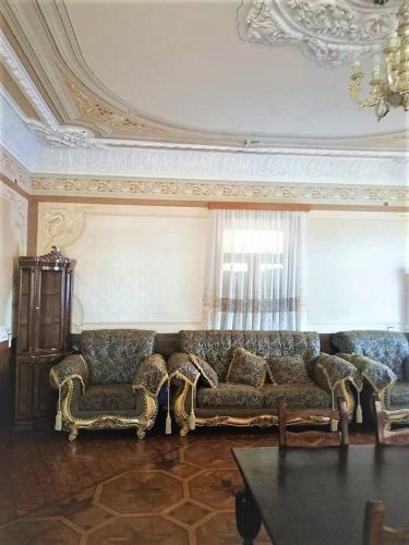 Hotel Gelati Paradiso