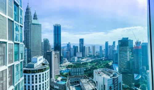 besplatno chat Malezija legalne hookup stranice 2016