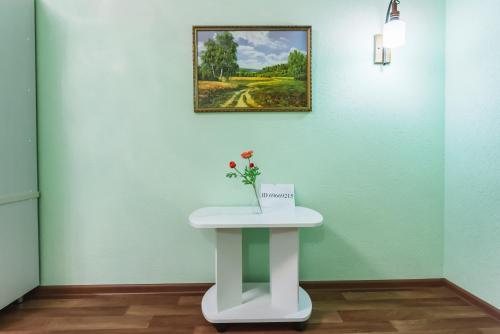 Ванная комната в Ростов Стачки