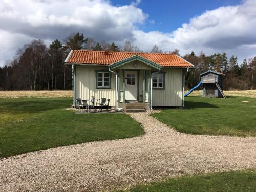 Holiday home Tostatorpet, Mjbck, Sweden - patient-survey.net
