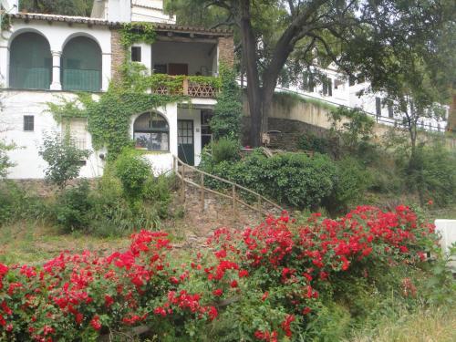 Beatiful Apartment Near In Aracena