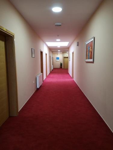 Hotel Elez