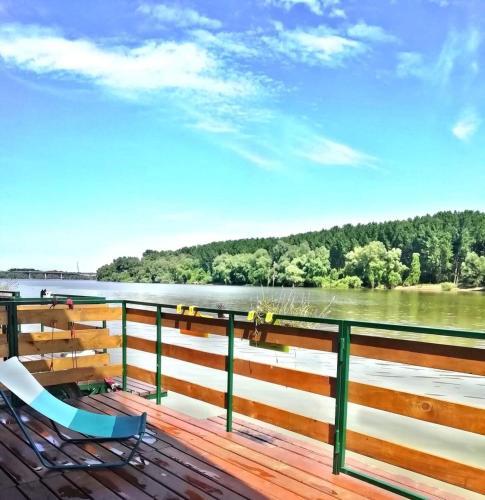 Kuca Na Vodi Baric River House Baric Baric Serbia Booking Com