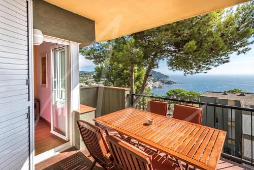 Xaloc Calella De Palafrugell Updated Na 2019 Prices