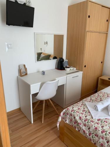 Kos Apartments