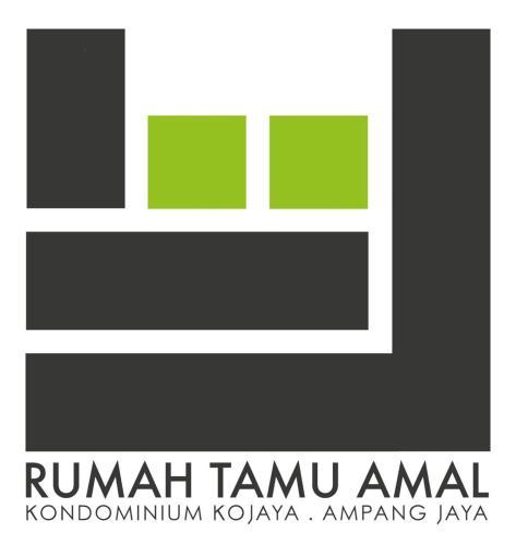 Malajzijskej online dátumu lokalít