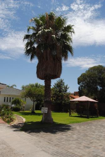 Villa D este, Kimberley – Prezzi aggiornati per il 2020