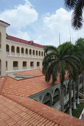 Hotel El Prado, Barranquilla – Precios actualizados 2019