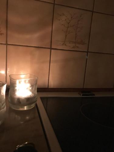Bo lantligt mellan Gteborg o Bors - Maisons louer - Airbnb