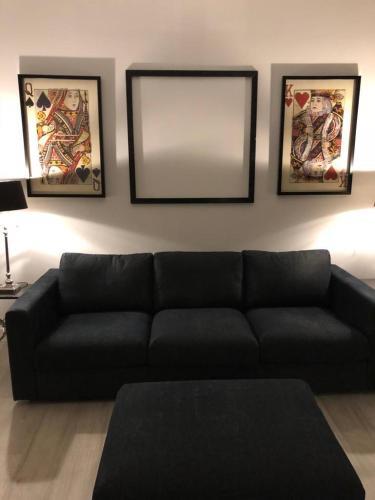 Luxury 2 Bedroom Property In The Heart Of Belgravia