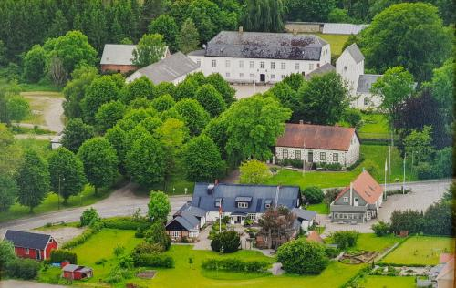 Magasinet Bed & Breakfast nra Vadstena - Cabins - Airbnb