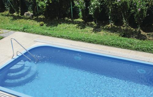 The swimming pool at or near Holiday home Gyenesdiás 45 with Outdoor Swimmingpool