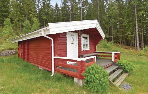 Sexdrega, Svenljunga Kommun, Vstra Gtalands ln, Sweden