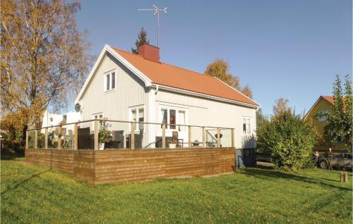 Alby grd, Trosa-Vagnhrad socken - Europeana