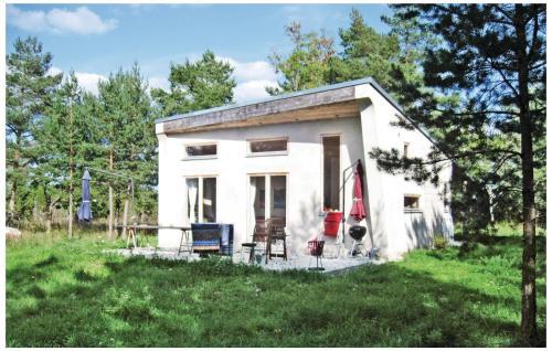 Strandnra hus vid Koviks fiskelge - Houses for Rent in