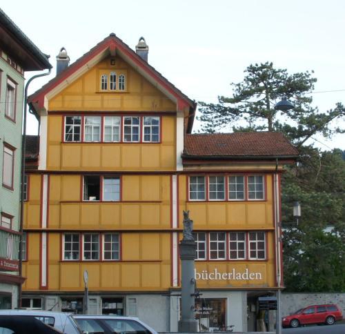gratis aplikacija za upoznavanje schweiz najbolje metalno mjesto za upoznavanje