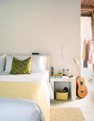 Hotel La Albarina (México Bacalar) - Booking.com
