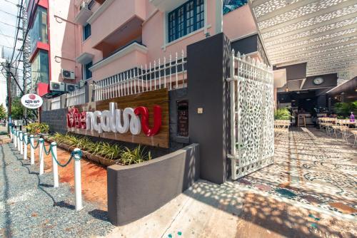 bangalore besplatne internetske stranice za upoznavanje