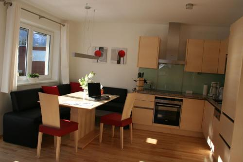 Appartement Enns by Schladmingurlaub