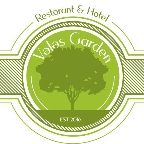 Hotell Veles Garden Aserbajdsjan Quba Booking Com