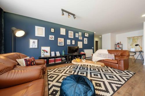 Apartamento Alto das Nogueiras, Fátima – Updated 2019 Prices