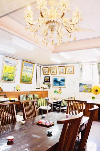 Art Paris Villa Nanzhuang Oppdaterte Priser For 2020