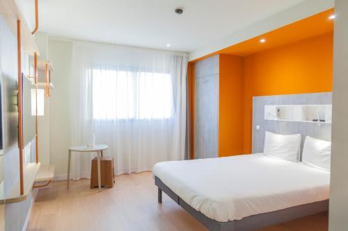 ibis budget Huerta De Murcia, Murcia – Precios actualizados 2019