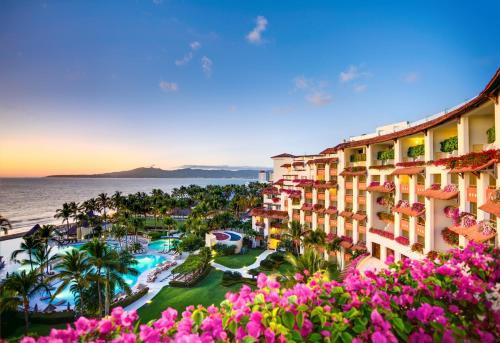 web mjesta za upoznavanja puerto vallarta
