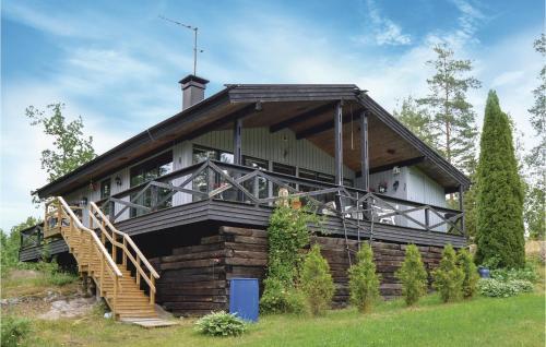 Hallstavik, Sweden Events Next Month   Eventbrite