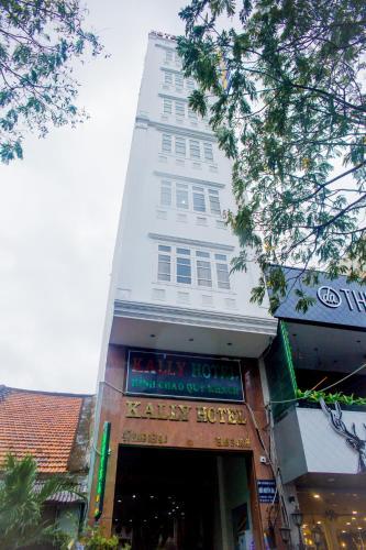 Kally Hotel