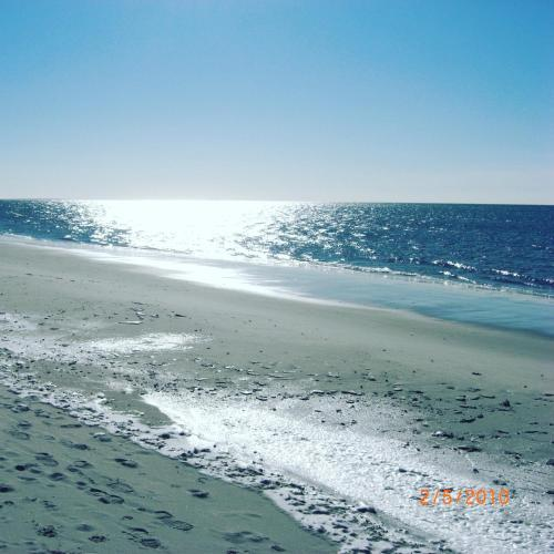 Winstead Beach Resort Harwich Port Updated 2020 Prices