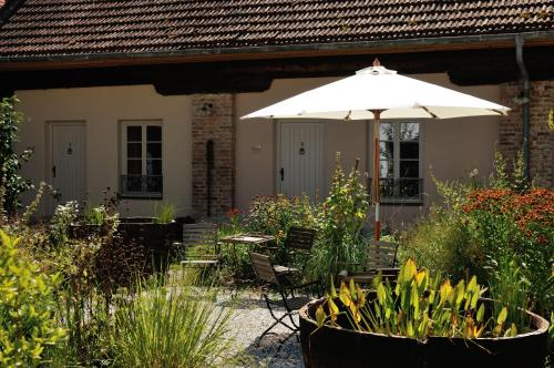 chad-manufacturing.com | Gemeinde Furth bei Gttweig