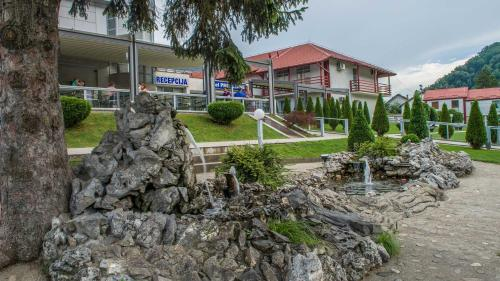 Motel Predejane Serbia Booking Com