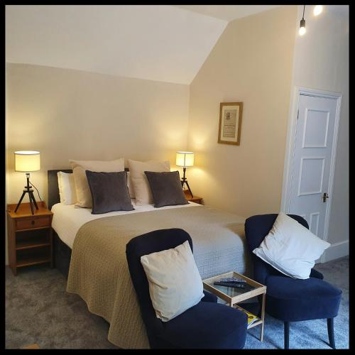 The Plough Itchen Abbas Winchester Updated 2020 Prices