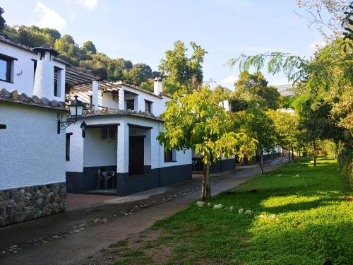 Turismo Rural & SPA El Cercado