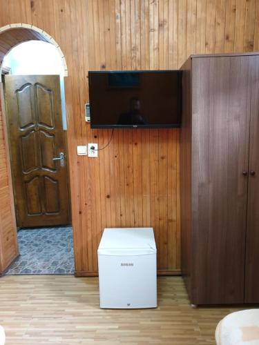 Hotel Iliko