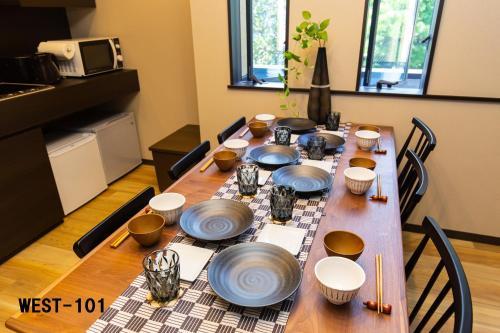 Stagione箱根湯本にあるレストランまたは飲食店