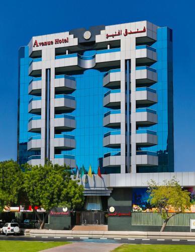 Besplatni klub za upoznavanje u Dubaiju