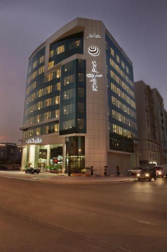 Katar online dátumu lokalít