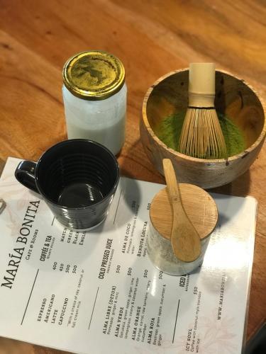 caffè verde in sri lanka