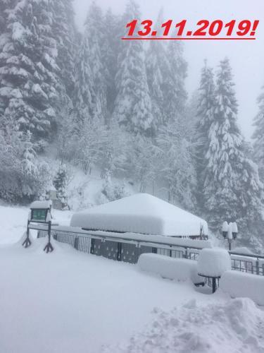 Hotel Alpendorf**** Sankt Johann, Ski amad, Salzburger