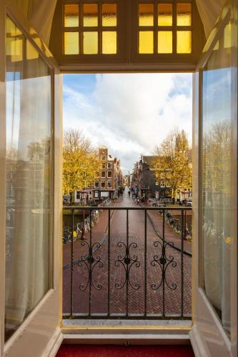 228062075 - Onde se hospedar em Amsterdam: Melhores bairros/dicas de hotéis e como economizar - holanda, amsterdam
