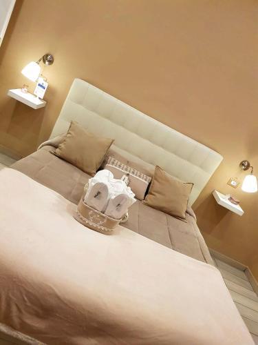 Bed Breakfast Caruso Napoli Prezzi Aggiornati Per Il 2020