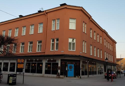 Nya Kping Kpingsvik karta - patient-survey.net