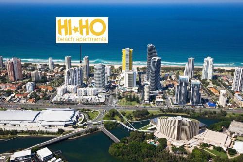 online dátumu lokalít Queensland