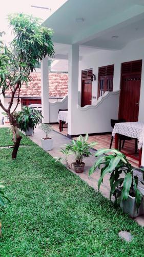 Ramesh Guesthouse