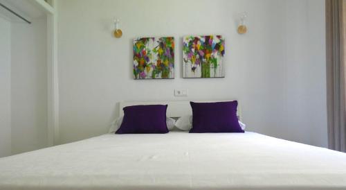Villa Juanita Fuengirola Updated Na 2019 Prices