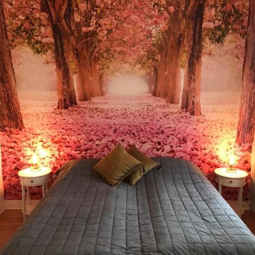 Dating site fr gifta mn yngre 30 skara arom thai massage