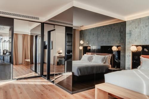 Hotel Unuk Soho Sevilla Updated Na 2020 Prices